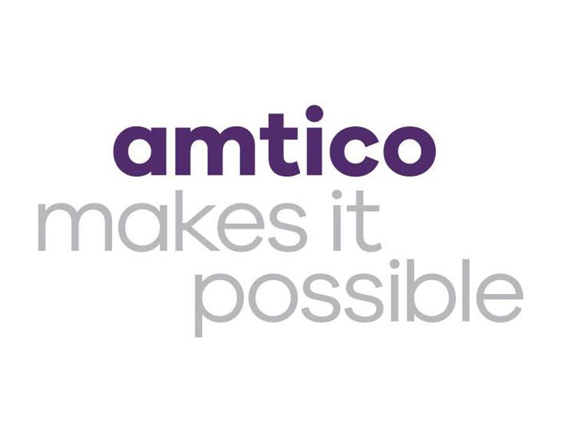 Bodenbeläge: Amtico