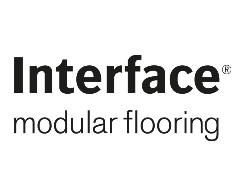 Bodenbeläge: Interface