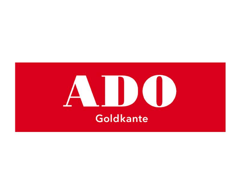 Gardinen und Polsterstoffe: Ado