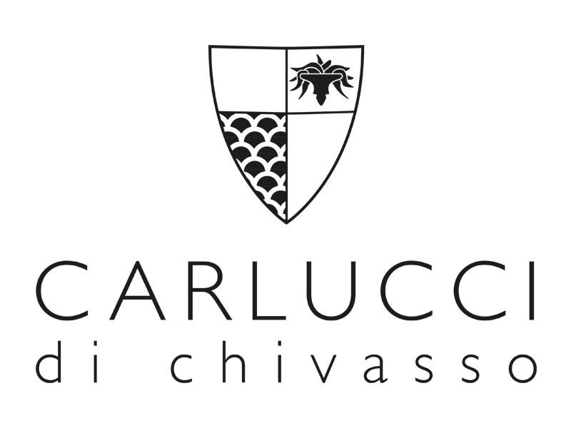 Gardinen und Polsterstoffe: Carlucci