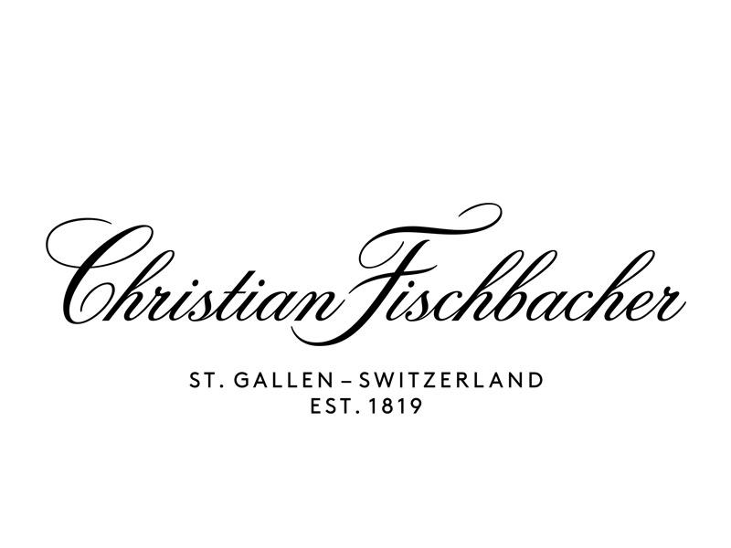 Gardinen und Polsterstoffe: Christian Fischbacher