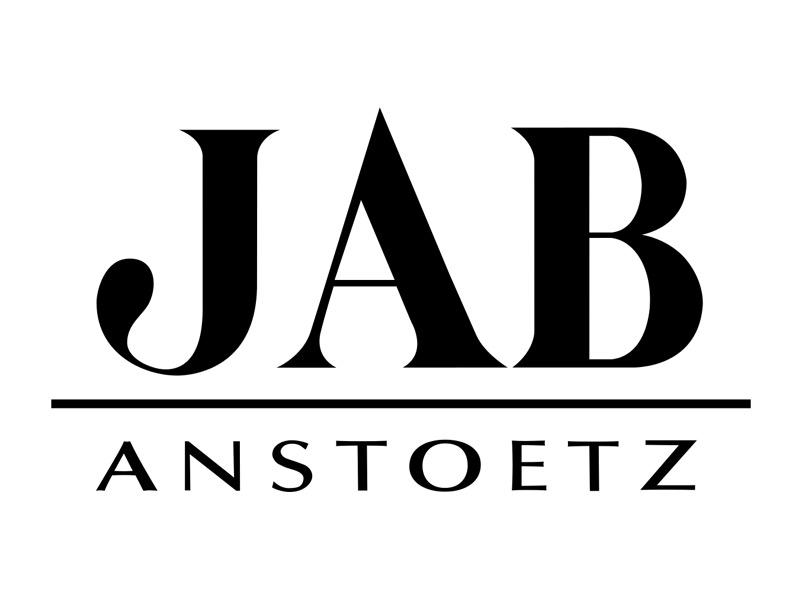 Gardinen und Polsterstoffe: JAB