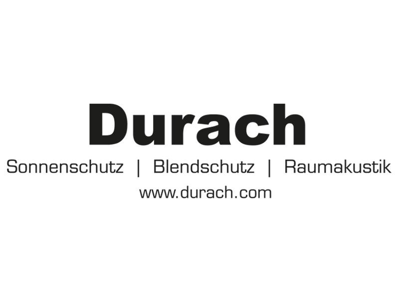 Licht-, Sicht- & Instektenschutz: Durach