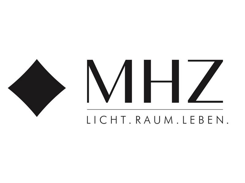 Licht-, Sicht- & Instektenschutz: MHZ
