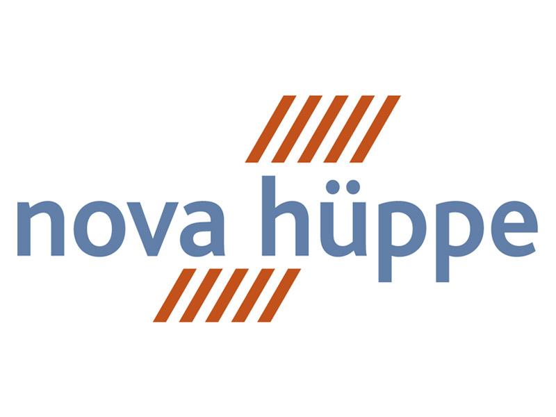 Licht-, Sicht- & Instektenschutz: Nova Hüppe