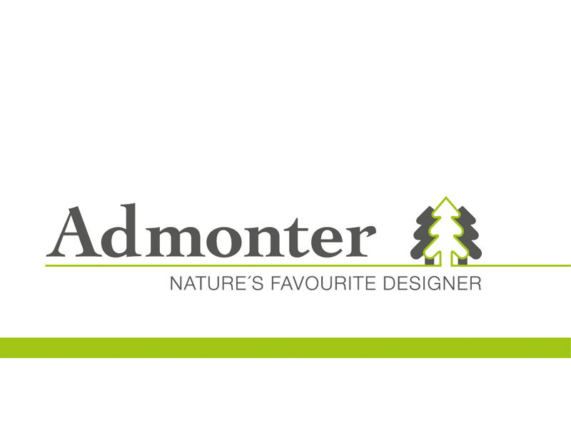 Parkett: Admonter