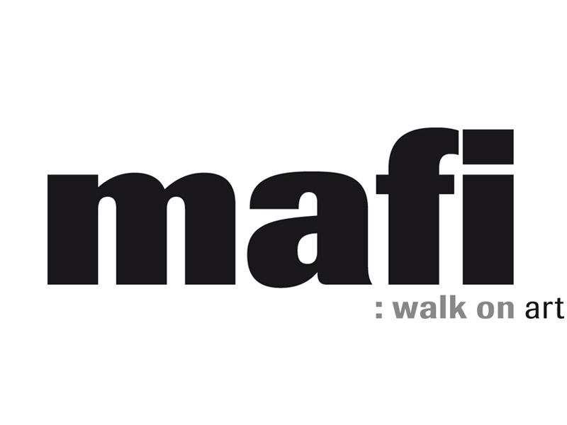 Parkett: Mafi